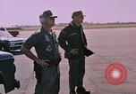 Image of Strategic Air Command Aguadilla Puerto Rico, 1969, second 53 stock footage video 65675071560