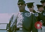 Image of Strategic Air Command units United States USA, 1969, second 13 stock footage video 65675071565