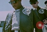 Image of Strategic Air Command units United States USA, 1969, second 14 stock footage video 65675071565