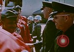 Image of Strategic Air Command units United States USA, 1969, second 15 stock footage video 65675071565