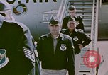 Image of Strategic Air Command units United States USA, 1969, second 16 stock footage video 65675071565