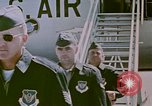 Image of Strategic Air Command units United States USA, 1969, second 17 stock footage video 65675071565