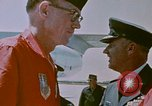 Image of Strategic Air Command units United States USA, 1969, second 18 stock footage video 65675071565