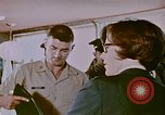 Image of Strategic Air Command units United States USA, 1969, second 25 stock footage video 65675071565