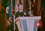 Image of Strategic Air Command units United States USA, 1969, second 38 stock footage video 65675071565
