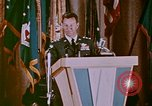 Image of Strategic Air Command units United States USA, 1969, second 40 stock footage video 65675071565