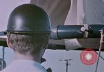 Image of Strategic Air Command units United States USA, 1969, second 51 stock footage video 65675071565