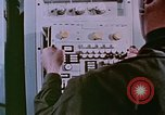 Image of Strategic Air Command units United States USA, 1969, second 56 stock footage video 65675071565