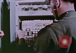 Image of Strategic Air Command units United States USA, 1969, second 57 stock footage video 65675071565