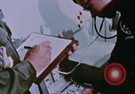 Image of Strategic Air Command units United States USA, 1969, second 58 stock footage video 65675071565