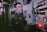 Image of Strategic Air Command units United States USA, 1969, second 59 stock footage video 65675071565