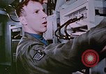 Image of Strategic Air Command units United States USA, 1969, second 60 stock footage video 65675071565
