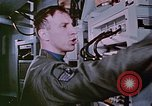 Image of Strategic Air Command units United States USA, 1969, second 61 stock footage video 65675071565