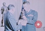 Image of The Koren Kolligian Junior Trophy United States USA, 1969, second 26 stock footage video 65675071566