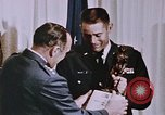 Image of The Koren Kolligian Junior Trophy United States USA, 1969, second 28 stock footage video 65675071566