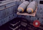 Image of Strategic Air Command South East Asia, 1969, second 11 stock footage video 65675071567