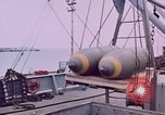 Image of Strategic Air Command South East Asia, 1969, second 12 stock footage video 65675071567