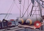 Image of Strategic Air Command South East Asia, 1969, second 13 stock footage video 65675071567