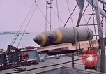 Image of Strategic Air Command South East Asia, 1969, second 14 stock footage video 65675071567