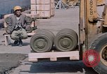 Image of Strategic Air Command South East Asia, 1969, second 21 stock footage video 65675071567
