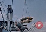 Image of Strategic Air Command South East Asia, 1969, second 26 stock footage video 65675071567
