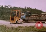 Image of Strategic Air Command South East Asia, 1969, second 53 stock footage video 65675071567