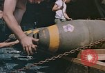 Image of Strategic Air Command South East Asia, 1969, second 60 stock footage video 65675071567