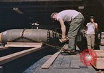 Image of Strategic Air Command South East Asia, 1969, second 62 stock footage video 65675071567