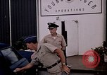 Image of Strategic Air Command personnel United States USA, 1969, second 6 stock footage video 65675071568