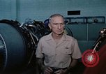 Image of Strategic Air Command personnel United States USA, 1969, second 16 stock footage video 65675071568