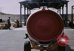 Image of Strategic Air Command personnel United States USA, 1969, second 27 stock footage video 65675071568