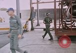 Image of Strategic Air Command personnel United States USA, 1969, second 31 stock footage video 65675071568