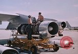 Image of Strategic Air Command personnel United States USA, 1969, second 50 stock footage video 65675071568