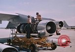 Image of Strategic Air Command personnel United States USA, 1969, second 51 stock footage video 65675071568