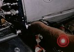 Image of Strategic Air Command personnel United States USA, 1969, second 56 stock footage video 65675071568