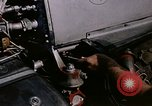 Image of Strategic Air Command personnel United States USA, 1969, second 57 stock footage video 65675071568