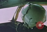 Image of Strategic Air Command South East Asia, 1969, second 6 stock footage video 65675071570