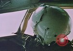 Image of Strategic Air Command South East Asia, 1969, second 7 stock footage video 65675071570