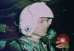 Image of Strategic Air Command South East Asia, 1969, second 37 stock footage video 65675071570