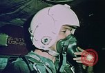 Image of Strategic Air Command South East Asia, 1969, second 38 stock footage video 65675071570