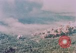 Image of Strategic Air Command South East Asia, 1969, second 44 stock footage video 65675071570