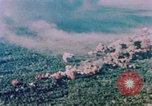 Image of Strategic Air Command South East Asia, 1969, second 59 stock footage video 65675071570