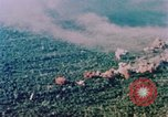 Image of Strategic Air Command South East Asia, 1969, second 60 stock footage video 65675071570