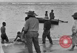 Image of Native fishermen Hawaii USA, 1916, second 13 stock footage video 65675071578