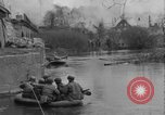 Image of 14th Armored Division Gemunden Germany, 1945, second 23 stock footage video 65675071593