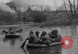 Image of 14th Armored Division Gemunden Germany, 1945, second 31 stock footage video 65675071593