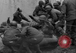 Image of 14th Armored Division Gemunden Germany, 1945, second 42 stock footage video 65675071593