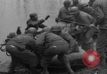 Image of 14th Armored Division Gemunden Germany, 1945, second 45 stock footage video 65675071593