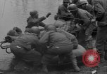 Image of 14th Armored Division Gemunden Germany, 1945, second 46 stock footage video 65675071593