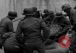 Image of 14th Armored Division Gemunden Germany, 1945, second 48 stock footage video 65675071593